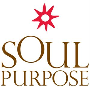 Picture of Soul Purpose Basic Kit (requirement for Soul Purpose Enrollment)